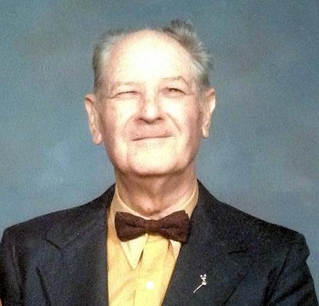 Roy Fuller 21JA13