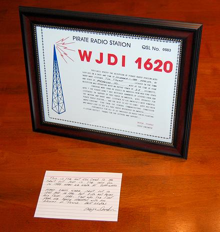 WJDI 11DE89 02